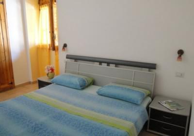 Bed And Breakfast Casa Schmidt